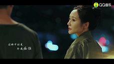 胡夏-孤岛 (《空降利刃》电视剧插曲)(蓝光)