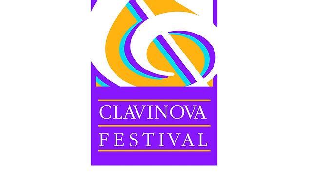 Clavinova Festival 2018