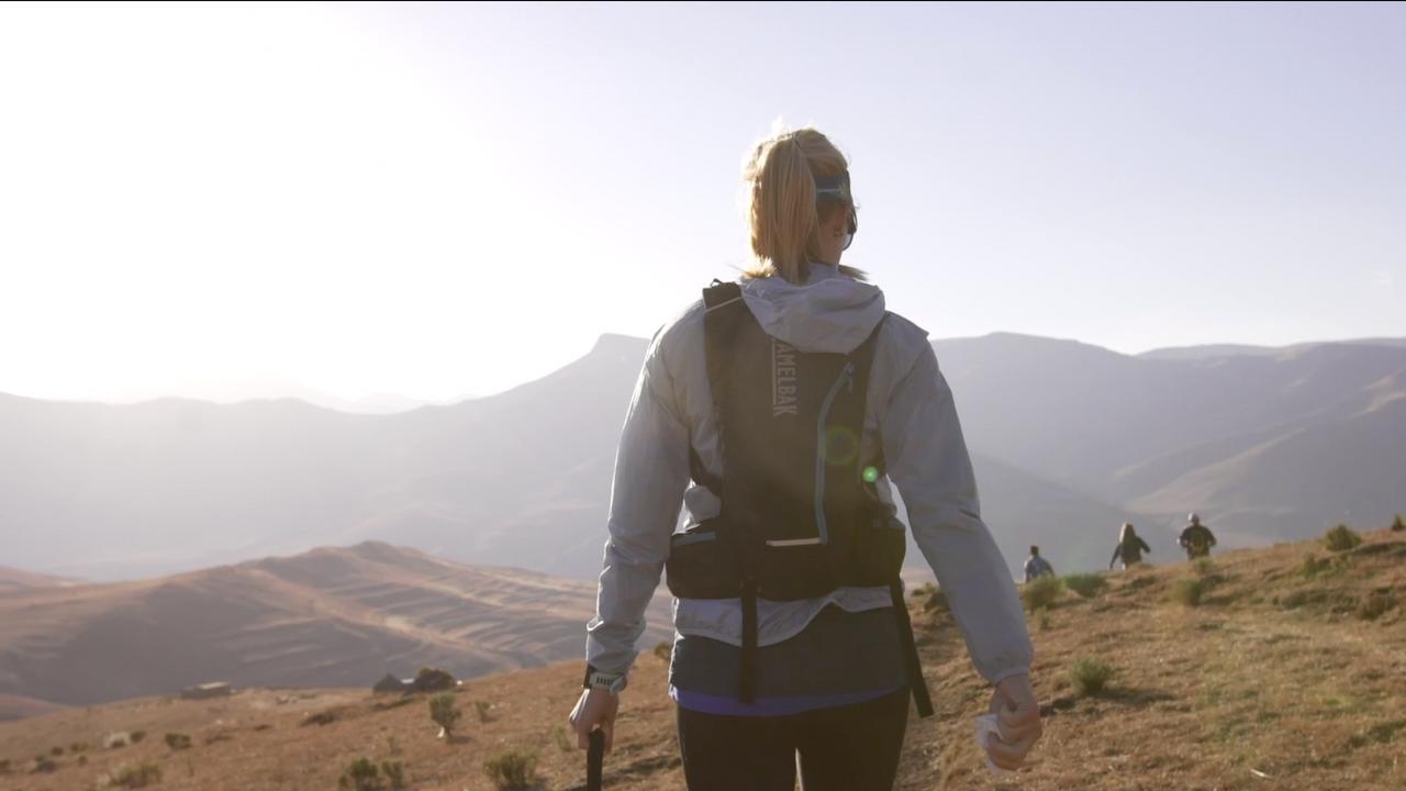 Khotso Hiking Tours