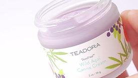 TEADORA_Canna Cream Gif