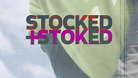 DTW Stocked + Stoked Sale