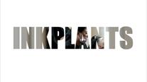 Inkplants