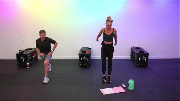 Sweat 173: Clocked (bigger image)