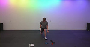 Sweat 216: JB Total Body