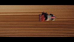 Value of Soil