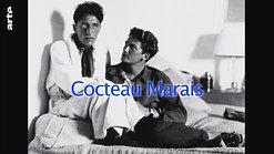 Cocteau - Marais (Doc Arte)