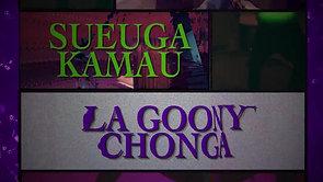 La Goony Chonga