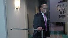 Boston Real Estate Attorneys - Alavi + Braza, P.C.