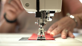 Sew it Online Commercial
