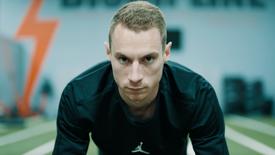 Xendurance Supplements: Clayton Murphy