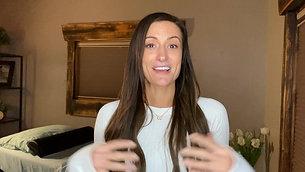 Kelsey M  Testimonial