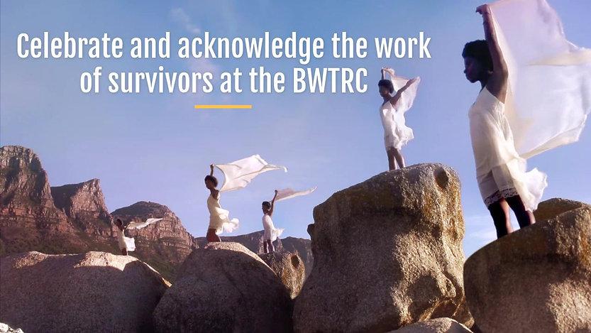 Support Survivors