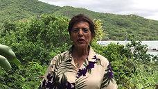 Rocky Kaluhiwa Supports Senator Gil Riviere