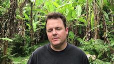 Tim Vandeveer Supports Senator Gil Riviere