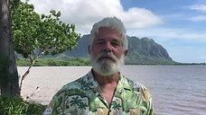 John Reppun Supports Senator Gil Riviere