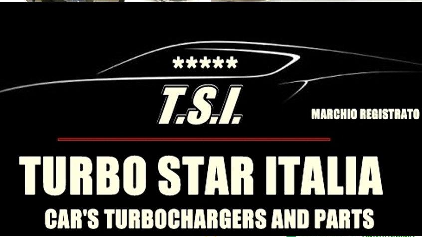 Turbo Star Italia | La soluzione perfetta per la tua auto