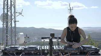 Trailer Anna Tur | Ibiza 2020