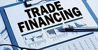 M IV Finanças Aula 05 Trade Finance