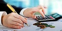 M IV Finanças Aula 02 Planejamento Financeiro