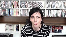 Cine Aparte de Letras Libres - 4/23/20