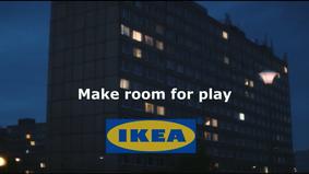 IKEA FY 2018 (dir cut)