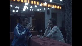 Vypsaná Fixa – Robí Valentýn