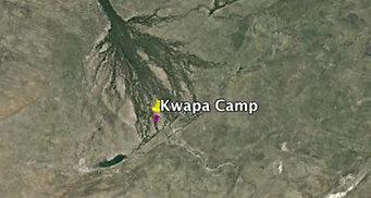Kwapa Zoom 640 480