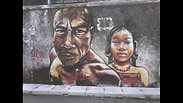 Penang_Street_Art.movie