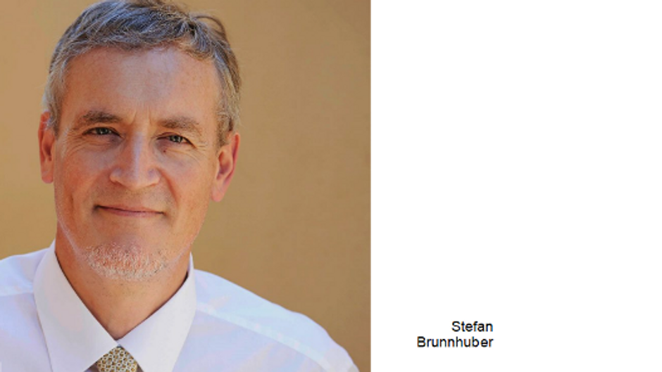 Reference Videos of Prof. Dr. Dr. Brunnhuber