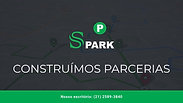 COMERCIAL SPARK ESTACIONAMENTOS