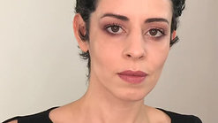 Maquiagem dia a dia