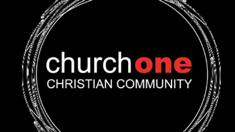 ChurchOne