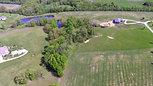 Meadow Lakes Estates, Fulton, MO