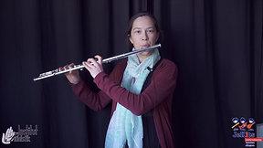 Institut für Pianistik - JeKits Instrumente