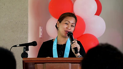 SOS Children's Villages Philippines in Partnership with Onocom