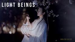Light Beings (2021)