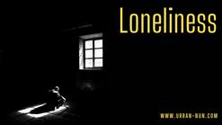 Loneliness and Zen Practice (2021)
