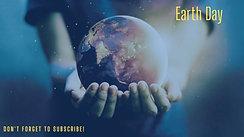 Earth Day (2021)