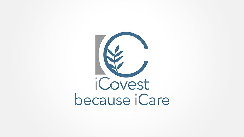 iCovest Life