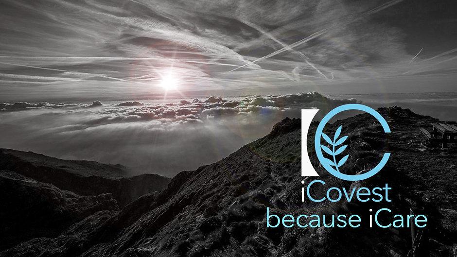 iCovest in Organic Community Economic Development Testimonials