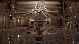 Christmas At The Lewis Clark Hotel