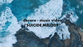 Music Video - decore (2019)