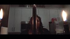 Birthday Short Film