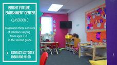 Virtual Tour (Bright Enrichment Day Care)