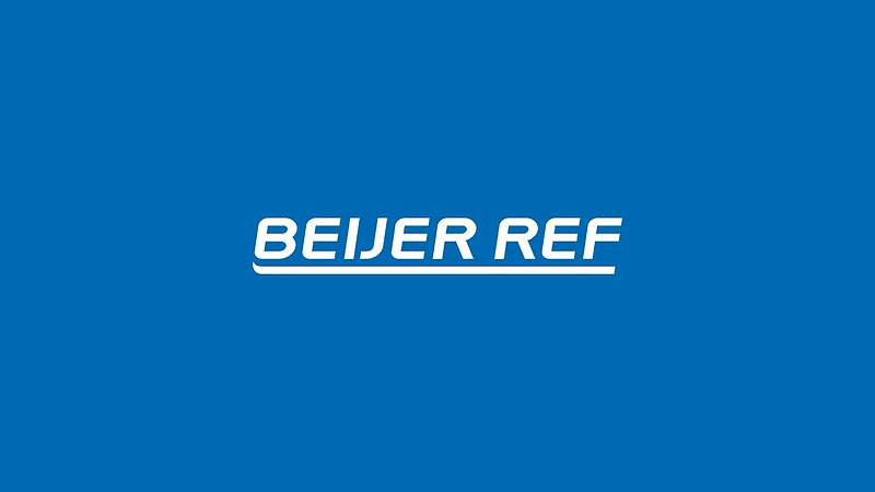 Beijer ref Corporate film