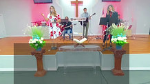 2.21.21 Worship Service