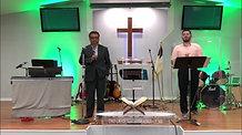7.5.2020  Worship Service