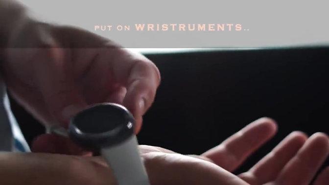 LMTLSS Media   Product Teaser Video