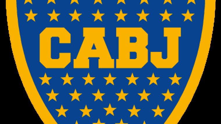 Boca Juniors Chapadão