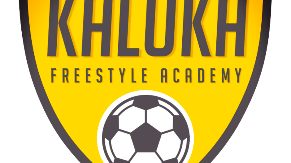 Kaluka Freestyle